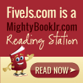 Free animated story books from MightyBookJr.com