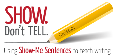 show-me-sentences