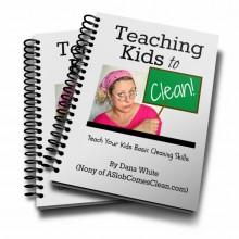 teach-kids-how-to-clean