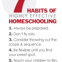 7-habits-of-highly-effective-homeschooling