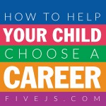 help-child-choose-career-square