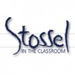 stossel-in-the-classroom