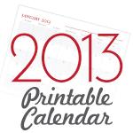 2013-printable-calendar-150x150