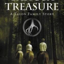 tahosas-treasure
