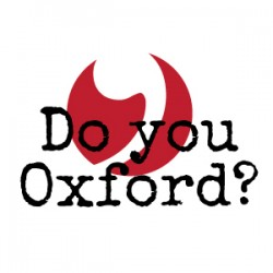 oxford-thumb1