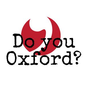 oxford-thumb1