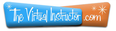 The Virtual Instructor Art Lessons