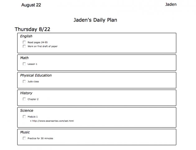 Screen Shot 2013-08-22 at 9.45.01 AM