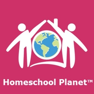 Homeschool Planet
