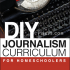 DIY Journalism Curriculum