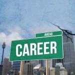 career-ahead