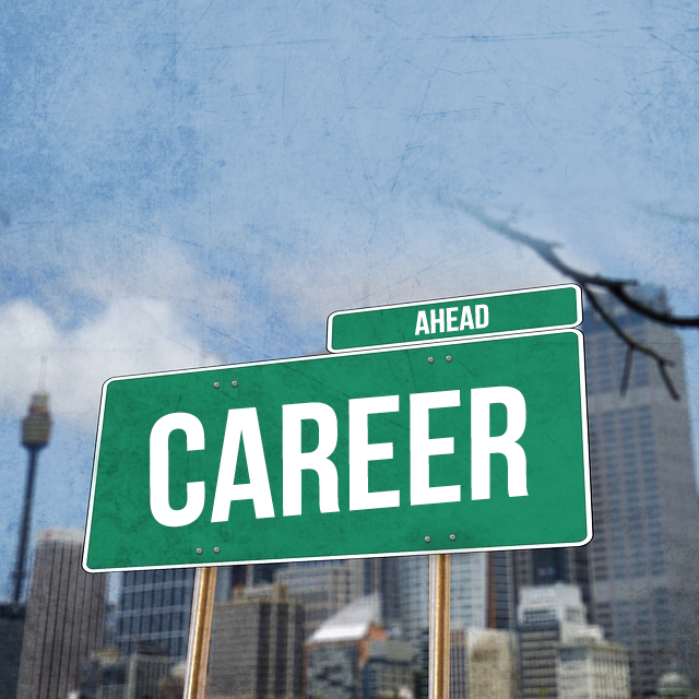 career-ahead