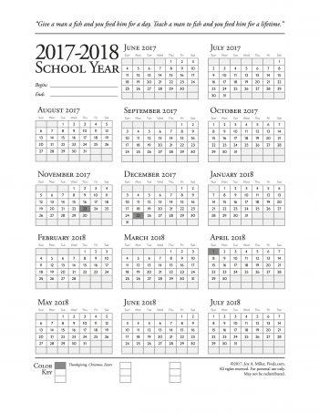 2017-2018-printable-school-calendar