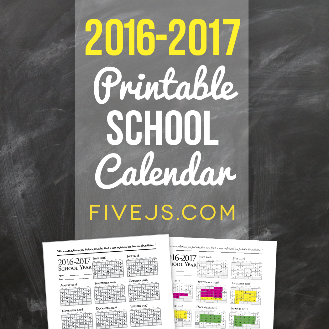 2015-2016-printable-school-calendar-square-02