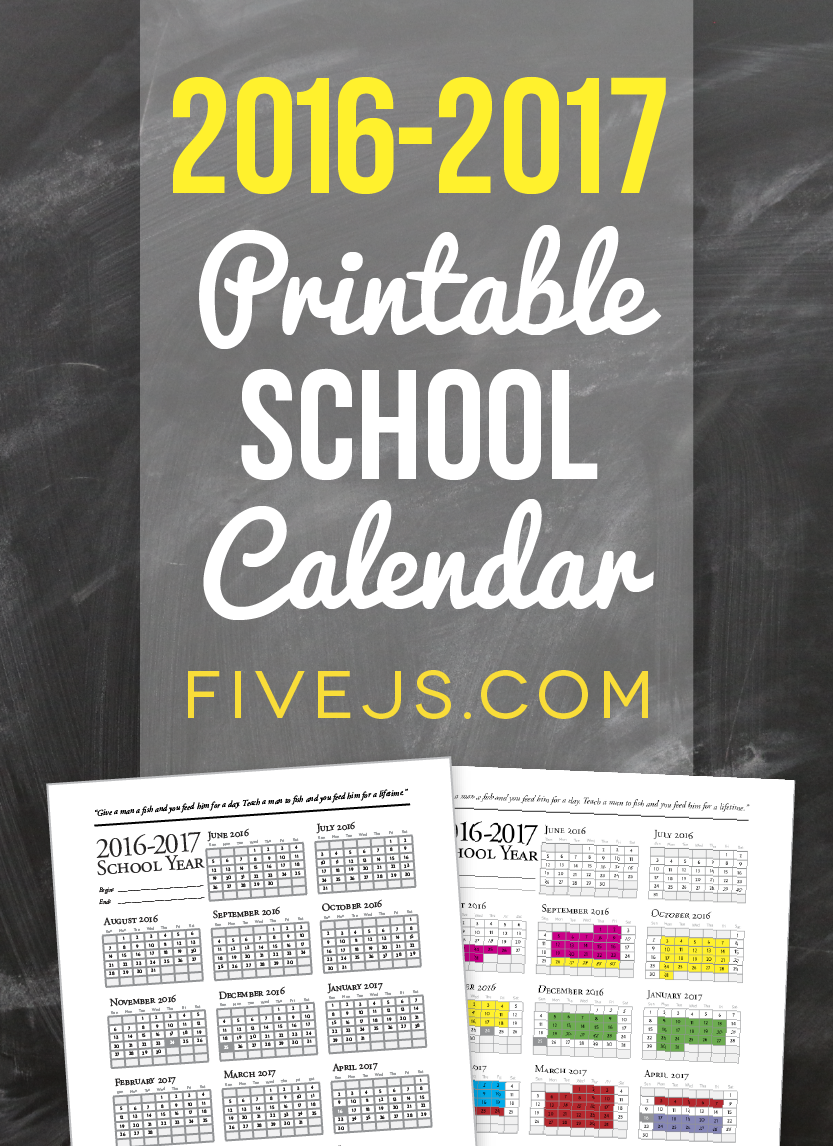 2015-2016-printable-school-calendar-tall-01