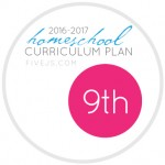 homeschool-curriculum-plan-2016-2017