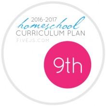 homeschool-curriculum-plan-2016-2017